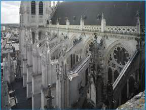 Flying Buttress by Gallery For Gt Gothic Architecture Flying Buttress
