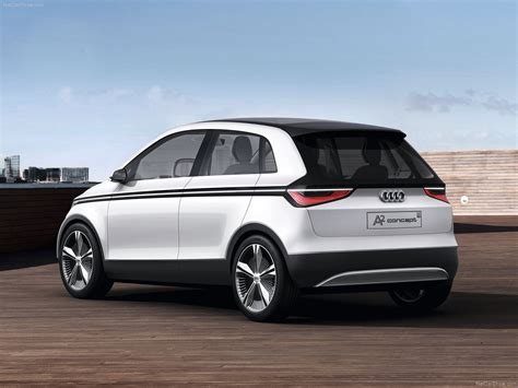 Audi A2 Abmessungen by Audi A2 Picture 83949 Audi Photo Gallery Carsbase