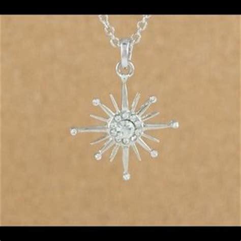 Exo Symbol Necklace 2 exo necklaces os from cynthia s closet on poshmark