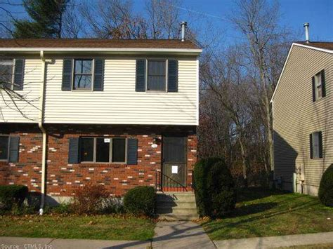 enfield connecticut reo homes foreclosures in enfield