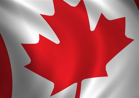 Free Finder Canada Canada Celebrations Free Stuff Finder Canada