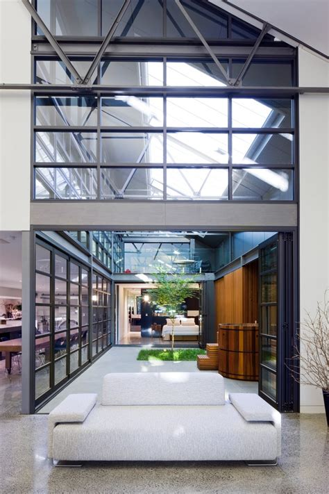 warehouse  home challenging site leads  creative