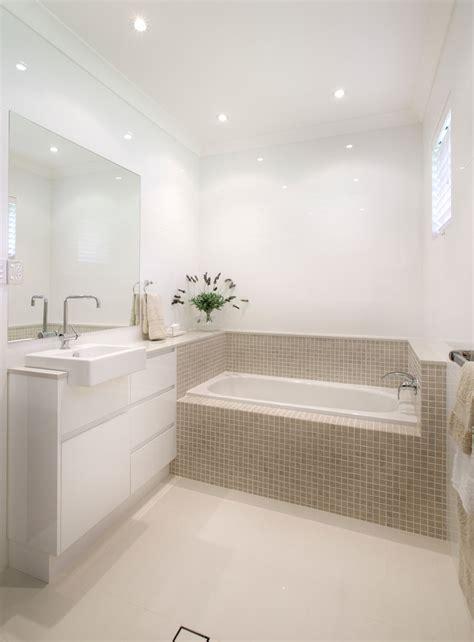 Narrow Modern Bathroom Sinks Narrow Vanity Sink Powder Room Contemporary With Powder