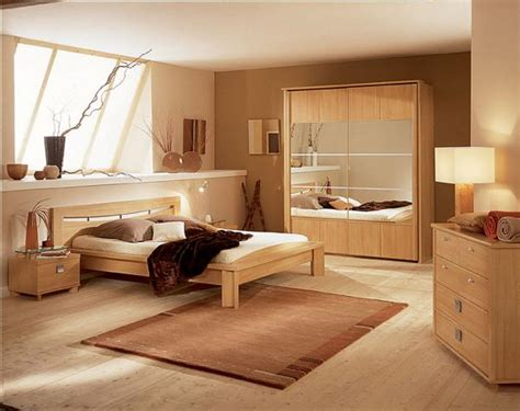 outstanding ideas for attractive light colored bedroom