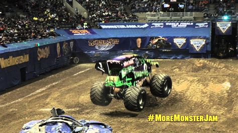 monster truck show dc 100 when is the monster truck jam all star monster