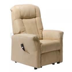 fauteuil releveur 233 lectrique de salon 2 moteur ontario