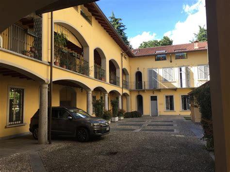 appartamenti in vendita a seregno appartamento in vendita a seregno trovocasa it w5932219