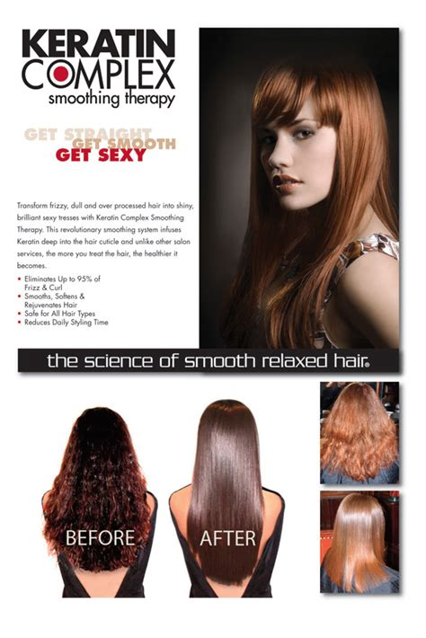 keratin treatment do s dont s hair salon hair color beauty blog blog discussion information crystal s spa