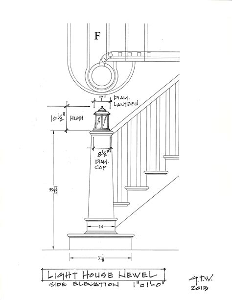 banister height stair banister height code staircase gallery