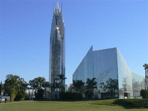 dante gebel nuevo pastor de la catedral de cristal 191 qu 233 pas 243 con la catedral de cristal ecclesia joven