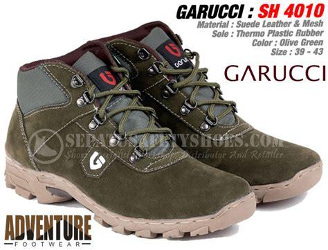 Sepatu Safety Shoes Di Ace Hardware toko sepatu safety holidays oo