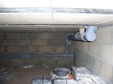 Vide Sanitaire Obligatoire Rt 2012 4694 by Eaux Us 233 Es 1