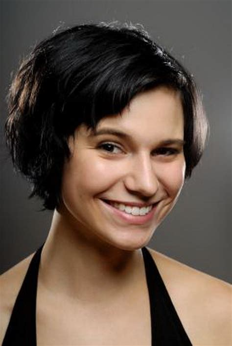 how long will it take a pixie cut to grow long pixie style haircuts