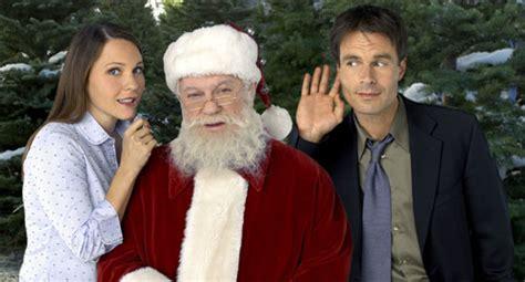 oskar 2004 za film animowany želim dečka za božić a boyfriend for christmas 2004 film