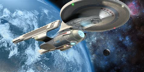 star trek new tv series 2016 bryan fuller s star trek tv series begins shooting this fall