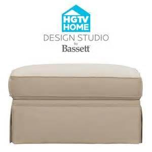 hgtv home design studio at bassett bassett hgtv home design studio 4000 ccsectts customizable