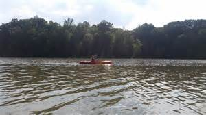 paddle boats hinckley ohio there s no place like northeast ohio her cus
