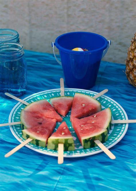 hawaiian backyard party ideas backyard beach party ideas beach theme parties beach cupcakes and food game