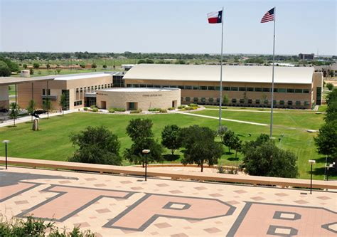 Permian Basin Mba Tuition by 50 Most Affordable Masters In Special Education