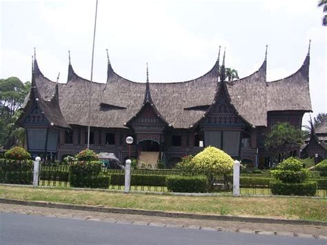 download house music indonesia house indonesia 28 images traditional houses in indonesia cruising nature 8