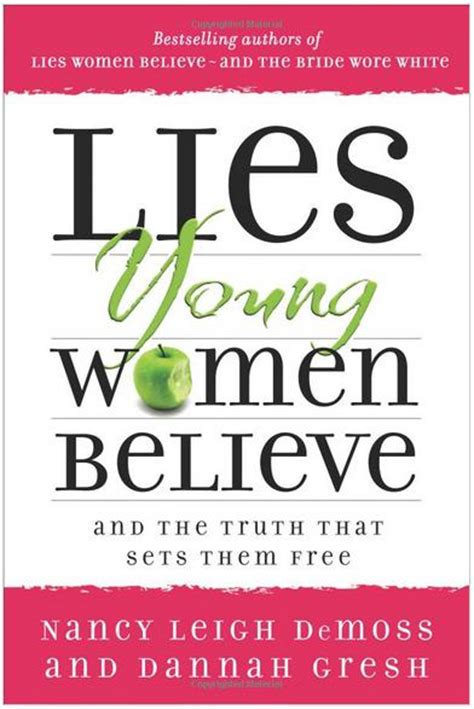 the will to believe books lies believe book 7 brown sugar toast