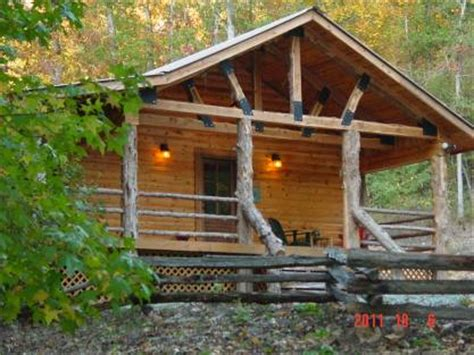 Cabins In Mt View Ar by Joey Burch New Listing Creek Cabin Gated Cabin
