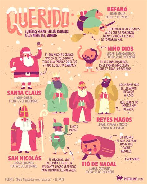 libro espagnol 5e navidad espagnol saint joseph