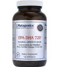 Metagenics Nz Detox by Metagenics