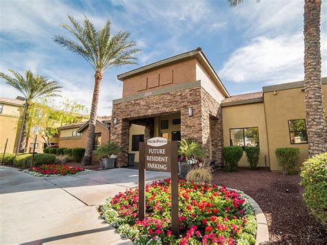 tempe apartments for rent in tempe apartment rentals in south tempe az apartments for rent houses and