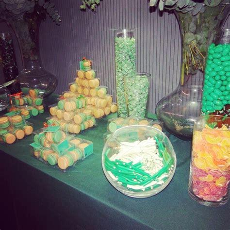 irish themed events ireland themed party irish embassy in spain party ideas