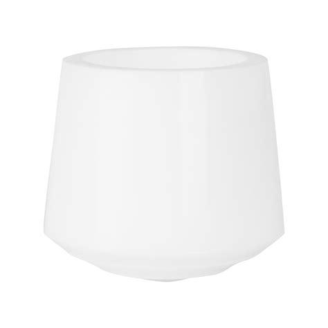 rubber leg cap  tips cup furniture table feet