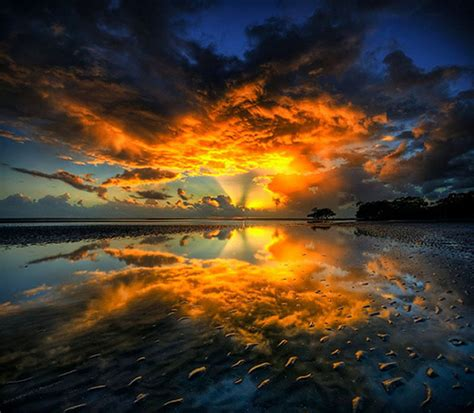breath taking cool pics pinterest 40 breathtaking exles of serene sunrise photography
