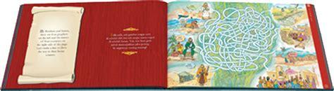 Buku Inggris Anak Paket 8 4 Buku buka dunia dengan membaca
