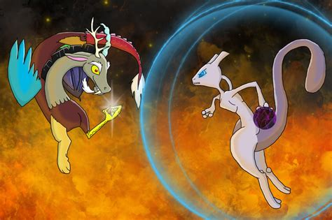discord pokemon go mewtwo vs discord by kazifasari on deviantart