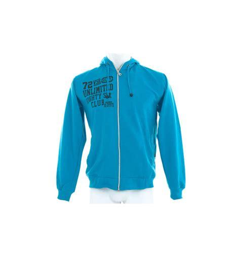 Setelan Kemeja Jaket Sweater Kaos jer jacket jaket kaos cowok vaseron 006001496