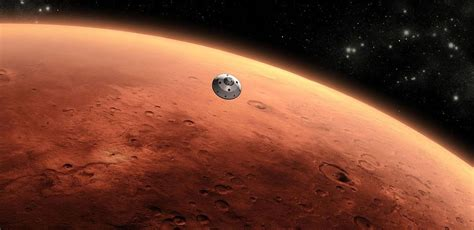 uae mars the emirates paves way for a middle east space programme