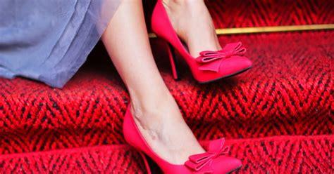 Countdown Timer Hoseki H 2145 Timer Masak fashion bow heels berlin fashion week my berlin fashion