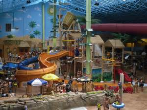 review sahara sam s oasis indoor water park frugal