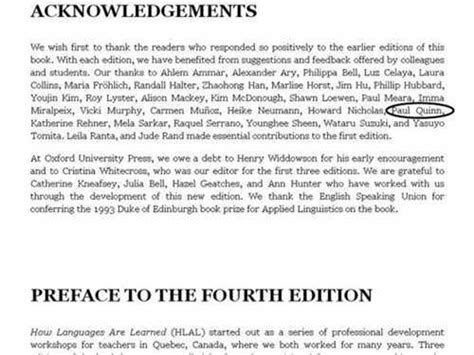 acknowledgement thesis apa format research poster acknowledgements