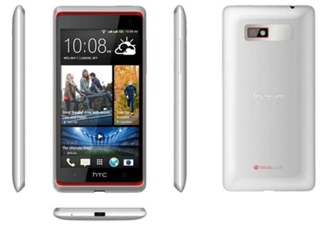 what s the best android phone samsung lg and htc in list of dual sim android phones product reviews net