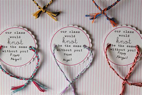 friendship bracelet valentines creative ideas by cheryl friendship bracelet valentines