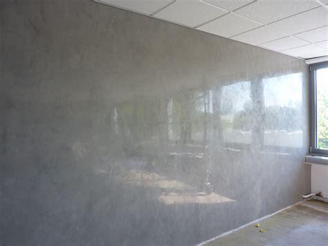 Marmor Spachteltechnik by Spachteltechnik Putztechnik Kalktechnik Wandgestaltung