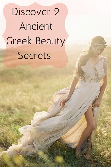 Goddess Detox Discount by Discover 9 Ancient Secrets Beautiful