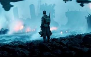Dunkirk by Dunkirk Movie Wallpapers Wallpapersin4k Net