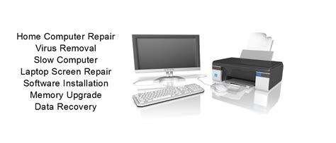 best computer repair services riverside and orange county