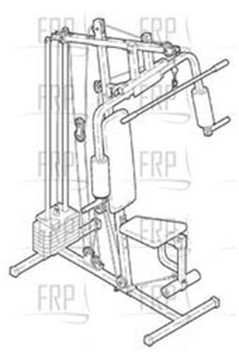 weider 740 weccsy74093 fitness and exercise