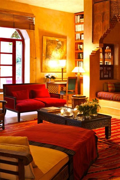 red sofa yellow walls red couch yellow walls book covers