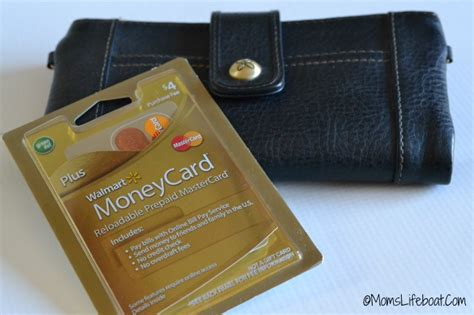 How To Make Money Online Without Using Credit Card - prepaid made simple with the walmart moneycard