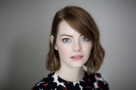 emma stone news emma stone shows her beauty for the new york times gceleb