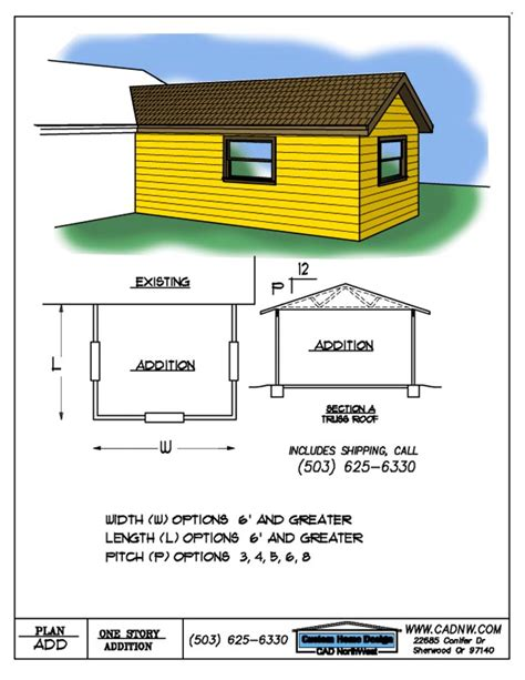home addition blueprints remodel and addition plans blueprints